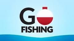 go-fishing
